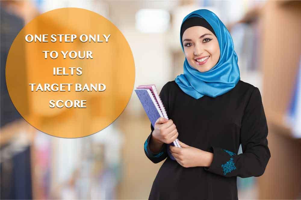 بهترین موسسه / آموزشگاه زبان در غرب تهران